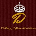 Dr. Tracy L. Gunn Ministries, Inc.