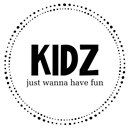 KIDZ Just Wanna Have Fun