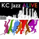 KC Jazz ALIVE