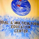 Global and Multicultural Education (G.A.M.E.)